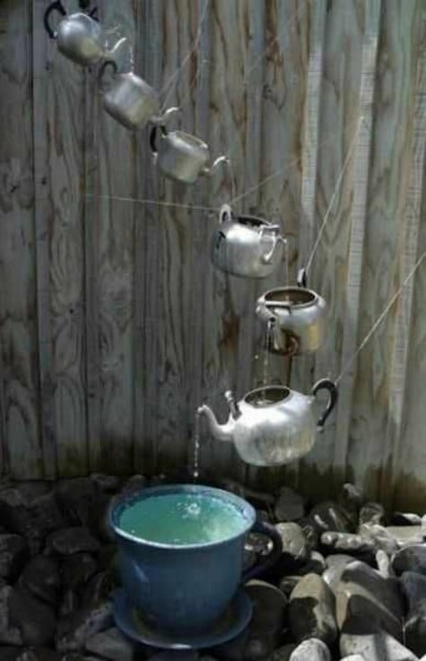 teapot-downspout-diy-downspout-ideas