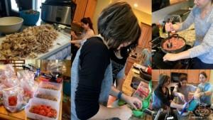 throw-a-freezer-meal-prep-party