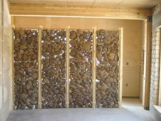 trombe-wall-diy-heat-your-home-for-free