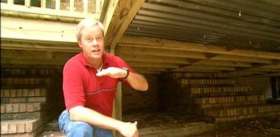 under-deck-storage-under-home-hidden-storage