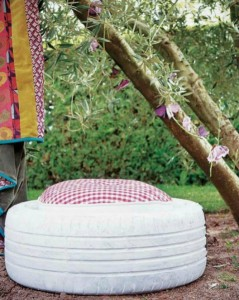 upcycling-ideas-for-old-tires