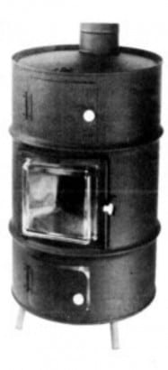 upright-barrel-stove-build-your-own-barrel-heaters