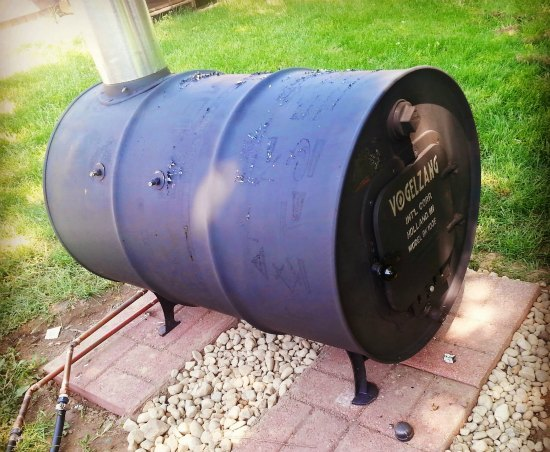 vogelzang-barrel-stove-build-your-own-barrel-heaters