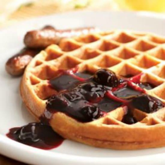 waffles-foods-to-quit-buying