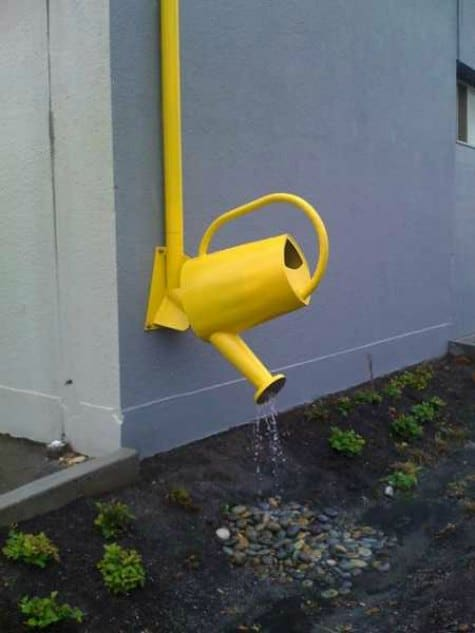 watering-can-diy-downspout-ideas