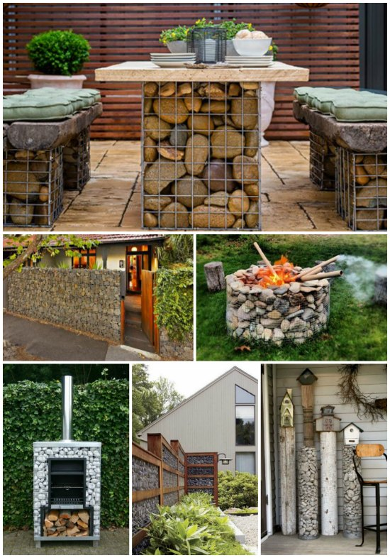 ways-to-use-gabions