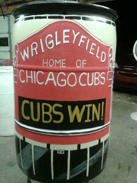 wrigley-field-beautify-your-rain-catchment-barrels
