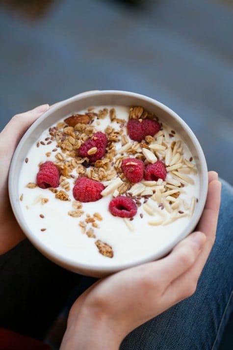 yogurt-foods-to-quit-buying