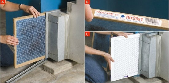 1-Frugal-Ways-To-Cut-Heating-Costs