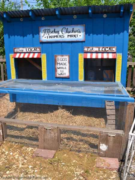 1-awesome-diy-chicken-coop-plans-for-homesteaders