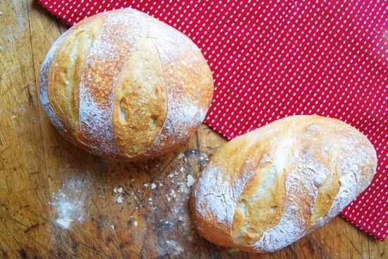 1-best-homemade-bread-recipes