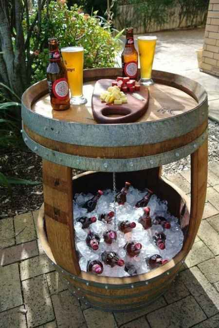1-brilliant-ways-to-repurpose-wine-barrels-on-the-homestead