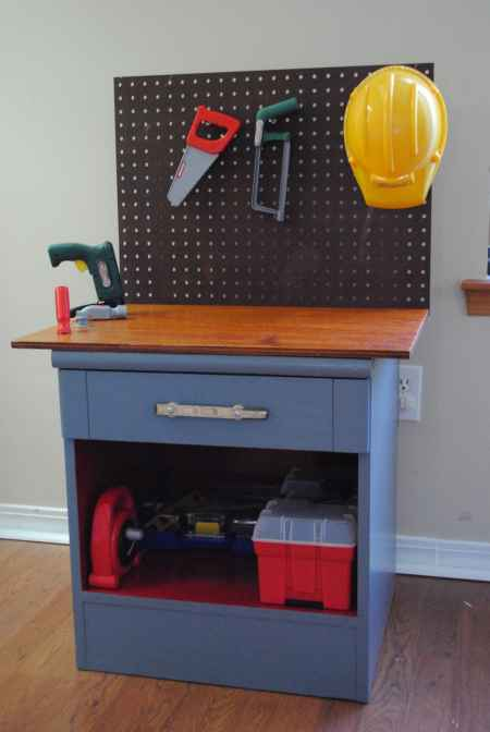 1-brilliant-ways-to-turn-old-furniture-into-toys