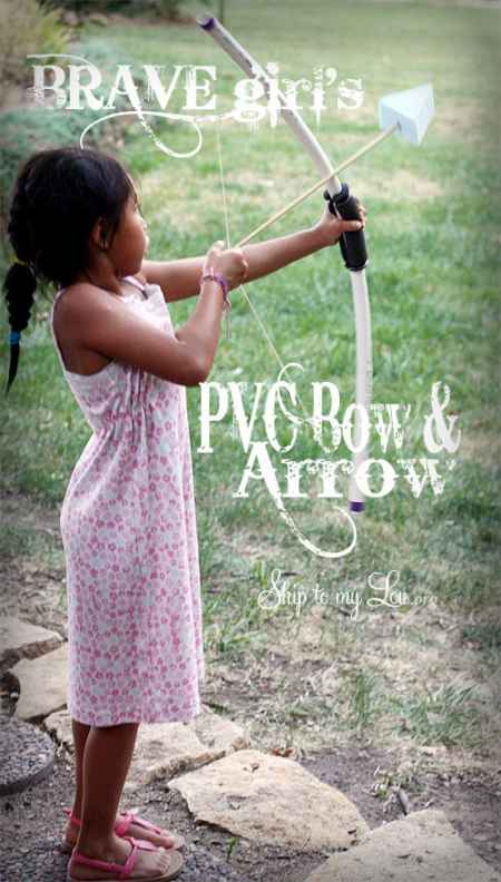 1-diy-bow-and-arrow-projects-for-survival