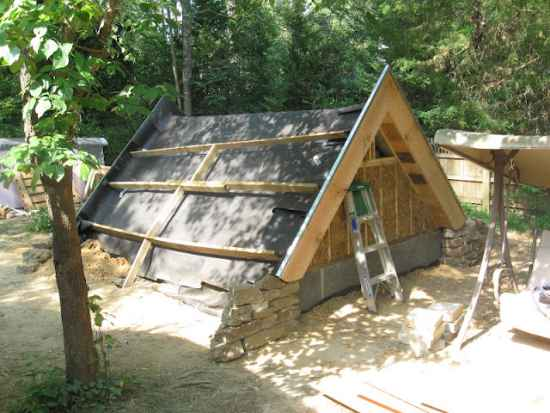 1-diy-root-cellars-for-the-homestead