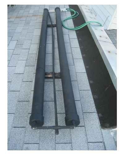 1-diy-solar-water-heater-plans