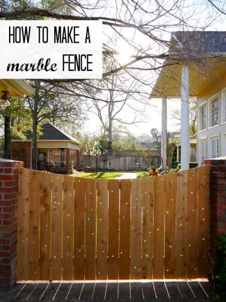 1-easy-diy-fence-solutions