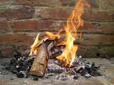 1-practical-uses-for-wood-ash