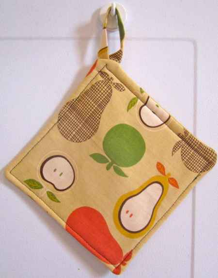 1-projects-to-upcycle-leftover-fabric-scraps