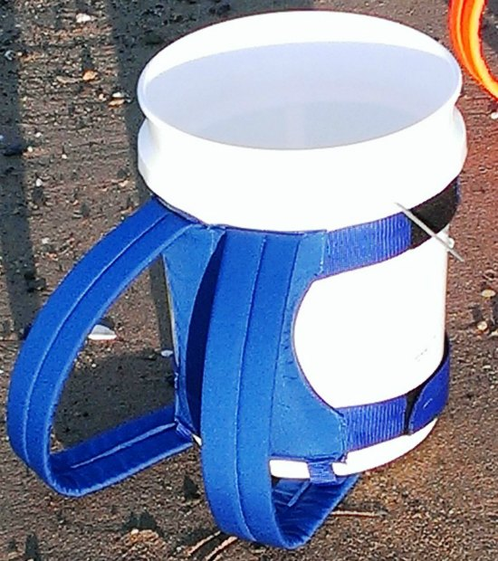 10-Brilliant-Ways-To-Use-Five-Gallon-Buckets-On-The-Homestead