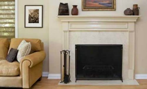 10-Frugal-Ways-To-Cut-Heating-Costs