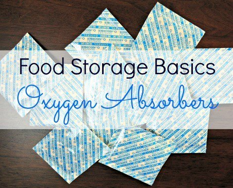 10-Ways-To-Store-Food-For-The-Long-Term