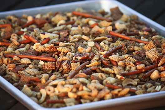 10-best-winter-crockpot-recipes
