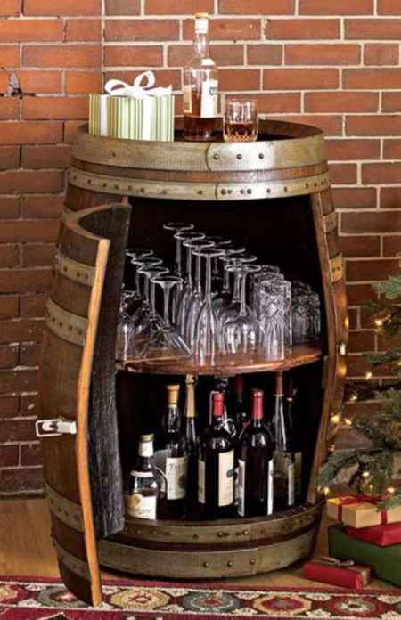 10-brilliant-ways-to-repurpose-wine-barrels-on-the-homestead