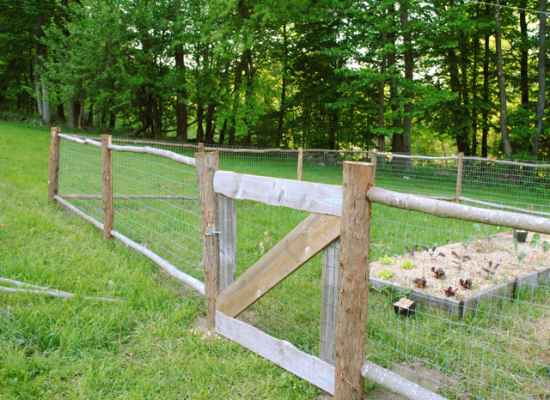 10-easy-diy-fence-solutions
