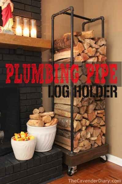 10-firewood-storage-ideas