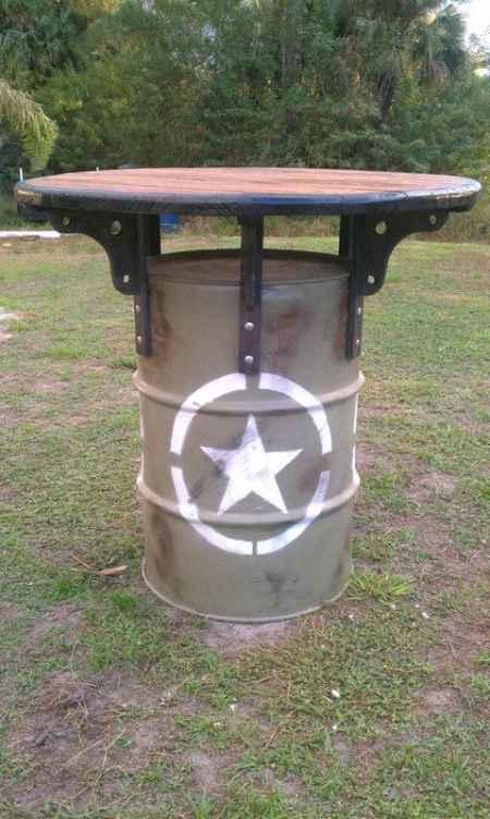 10-genius-homestead-uses-for-55-gallon-metal-barrels