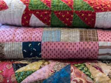 10-projects-to-upcycle-leftover-fabric-scraps