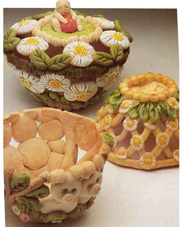 10-salt-dough-craft-projects