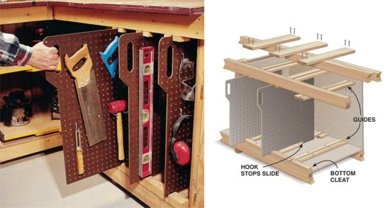 11-Garage-Storage-Solutions-And-Ideas