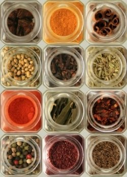 11-Ways-To-Store-Food-For-The-Long-Term