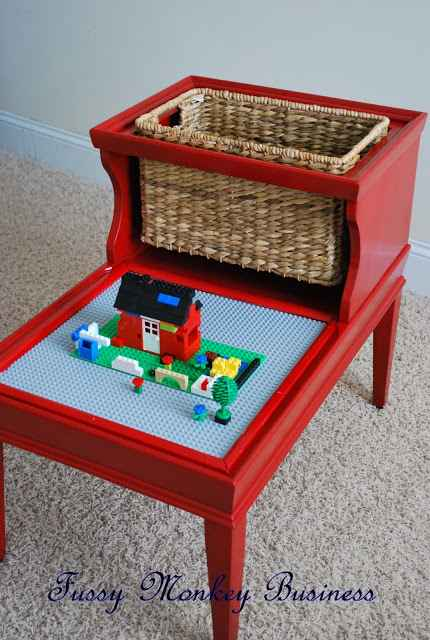 11-brilliant-ways-to-turn-old-furniture-into-toys