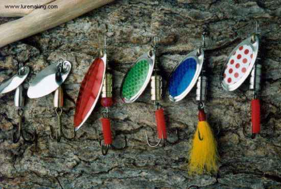 11-diy-fishing-lures
