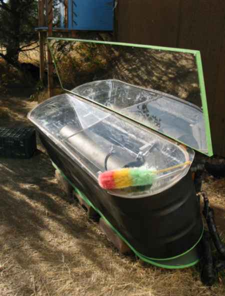 11-diy-solar-water-heater-plans