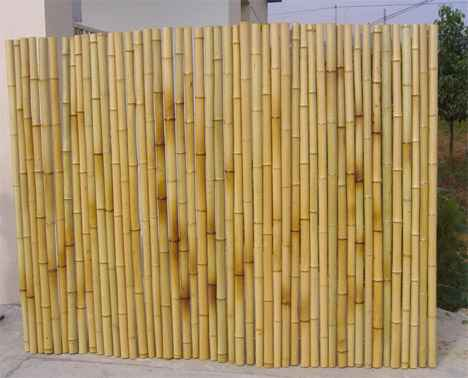 11-easy-diy-fence-solutions