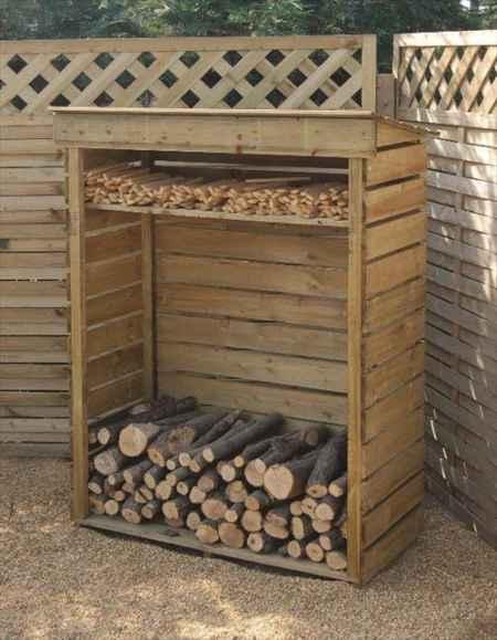 11-firewood-storage-ideas