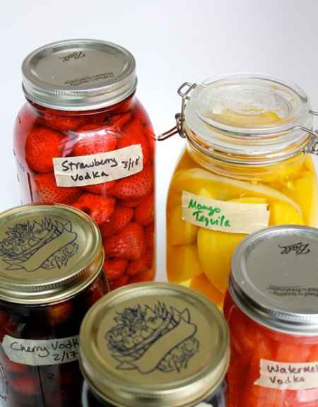 11-foods-you-can-infuse-that-make-amazing-gifts