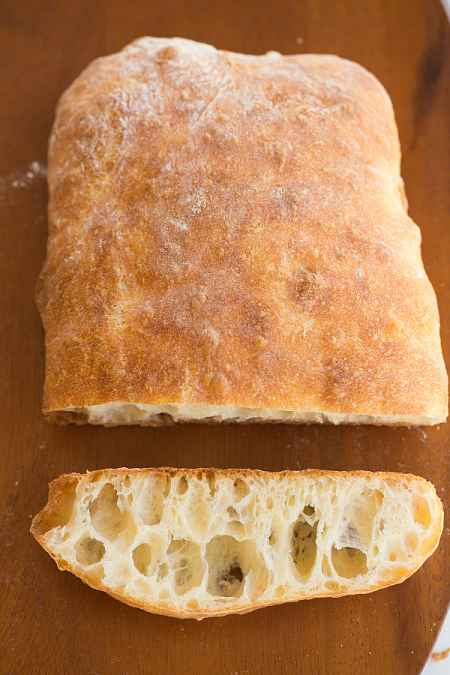 12-best-homemade-bread-recipes