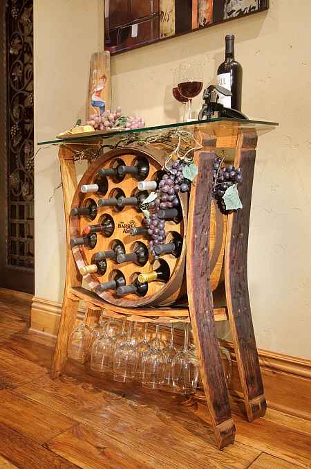 12-brilliant-ways-to-repurpose-wine-barrels-on-the-homestead