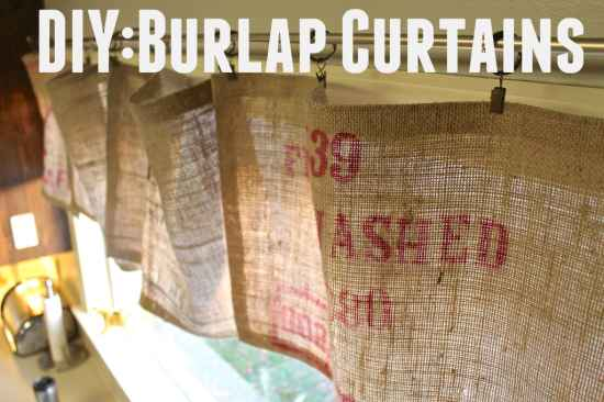 12-creative-projects-made-with-burlap