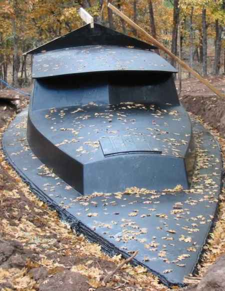 12-diy-root-cellars-for-the-homestead