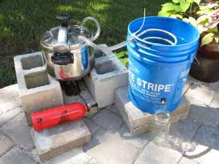 12-diy-water-distiller-designs