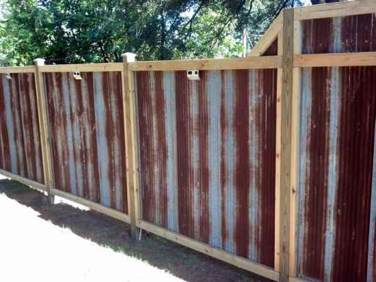 12-easy-diy-fence-solutions