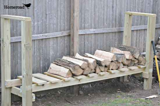 12-firewood-storage-ideas