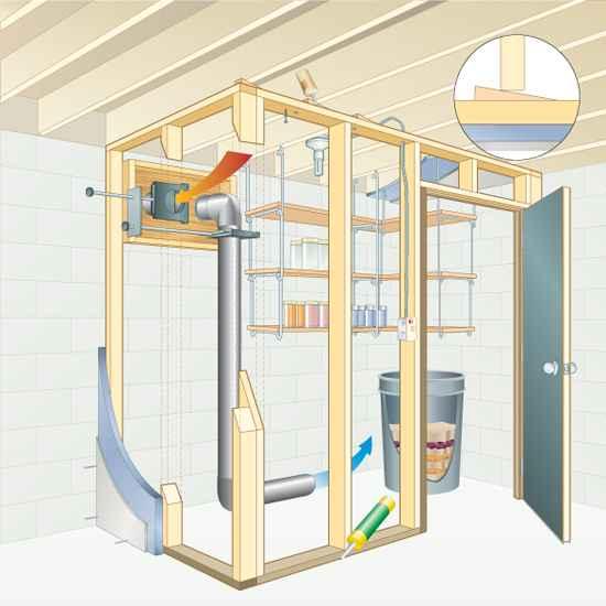 12-root-cellar-alternatives