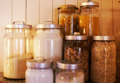 13-Ways-To-Store-Food-For-The-Long-Term